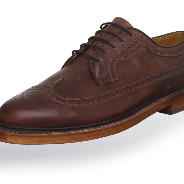 It's On Sale: Florsheim Longwings