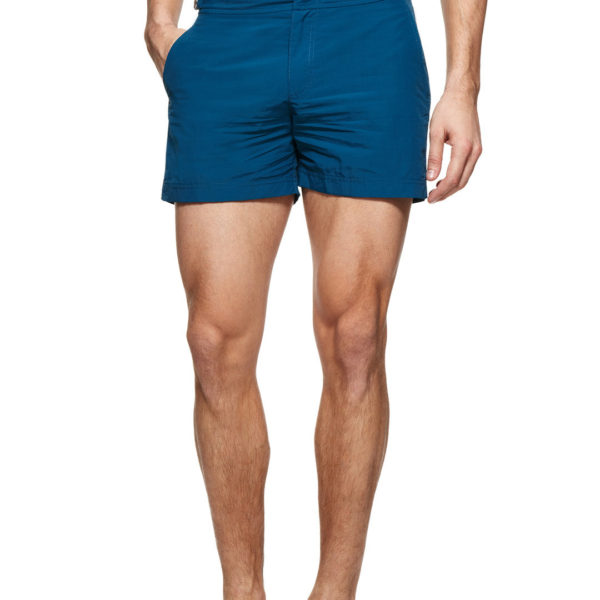 It's On Sale: Orlebar Brown Swimshorts
