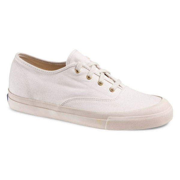It's On Sale: Keds Triumph Mark McNairy