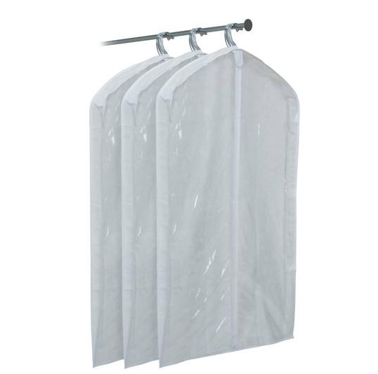Get Garment Bags