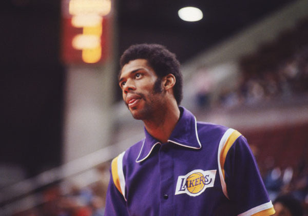 Kareem Abdul-Jabbar: 20 Things I Wish I'd Known When I Was 30