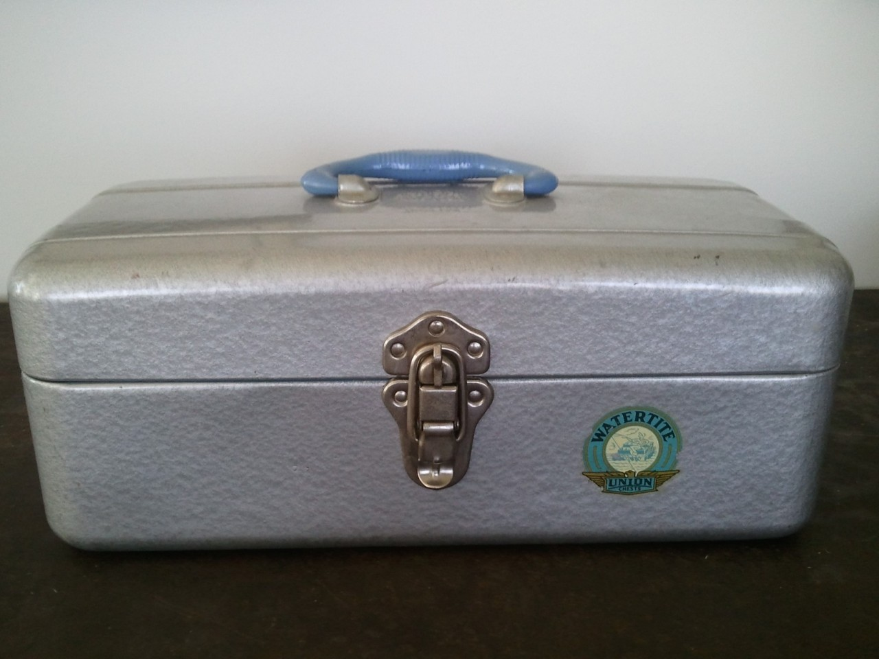 Need Jewelry Storage? Try A Tackle Box.