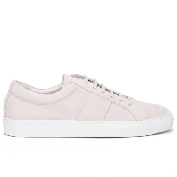 It's On Sale: National Standard suede sneakers