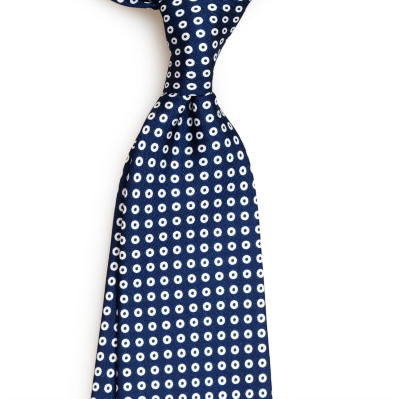 It's On Sale: Emmett Ties