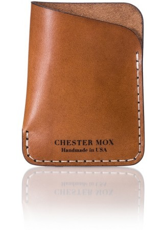 Chester Mox Sale