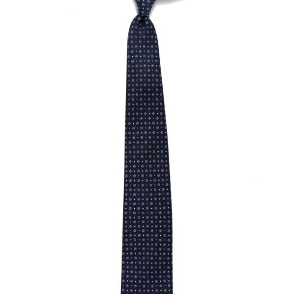 It's On Sale: E. Marinella and Drake's Ties