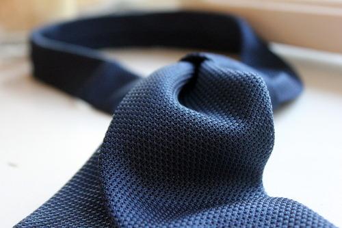 It's On Sale: Arcuri Cravatte custom neckties