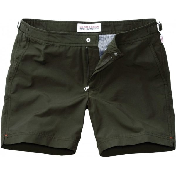 It's On Sale: Swim Shorts