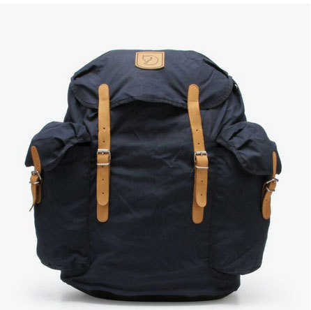 It's On Sale: Fjallraven on Vente Privee
