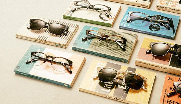 Warby Parker on Gilt City