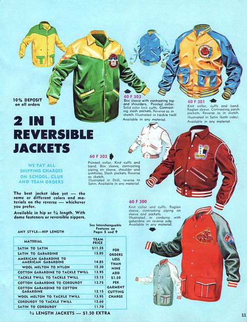 The amazing sports uniform blog Uni Watch