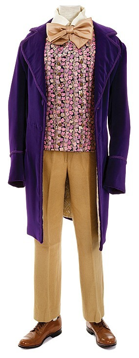 Steve McQueen jackets