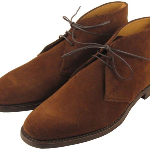 It's On Sale: Shoes at Pediwear