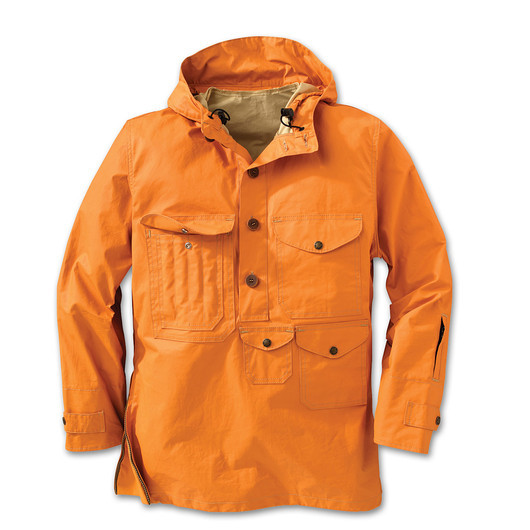 It's On Sale: Filson Products
