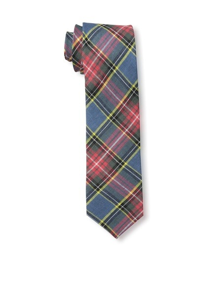 It's On Sale: Gitman Ties at MyHabit