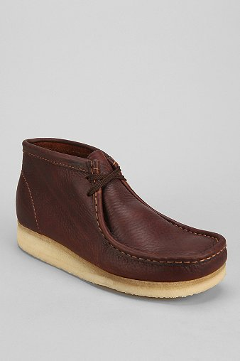 It's On Sale: Footwear at Urban Outfitters