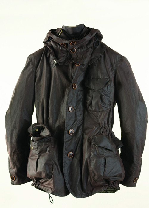 01a8e04167efe There are some great outerwear pieces in today – Put This On