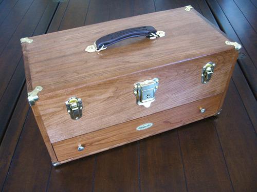 It's On Sale: Gerstner & Sons Cases