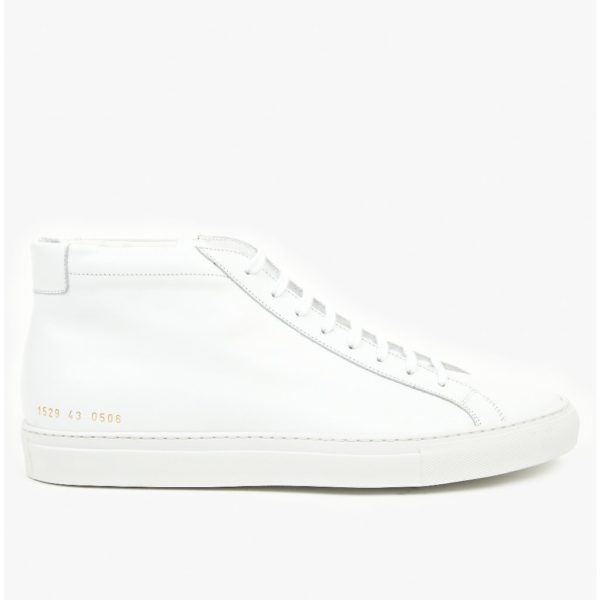 It's On Sale: Fancy Sneakers