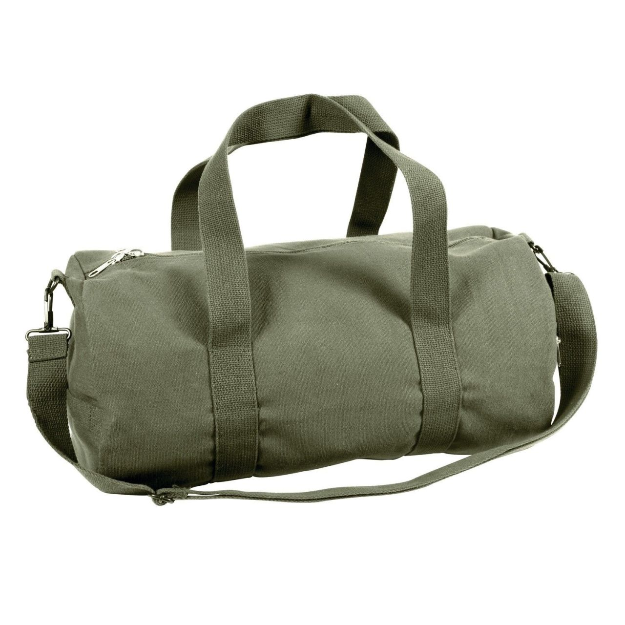 Affordable Duffel Bags