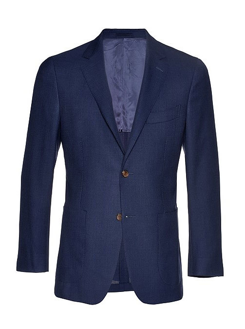 An Affordable Summer Coat
