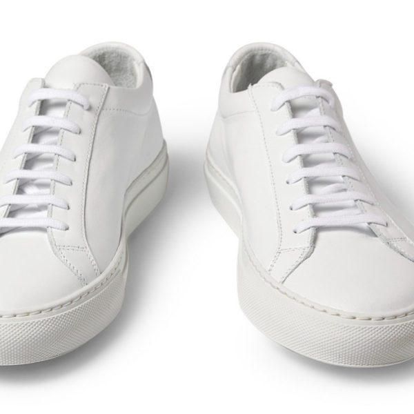 Alternatives to Common Projects