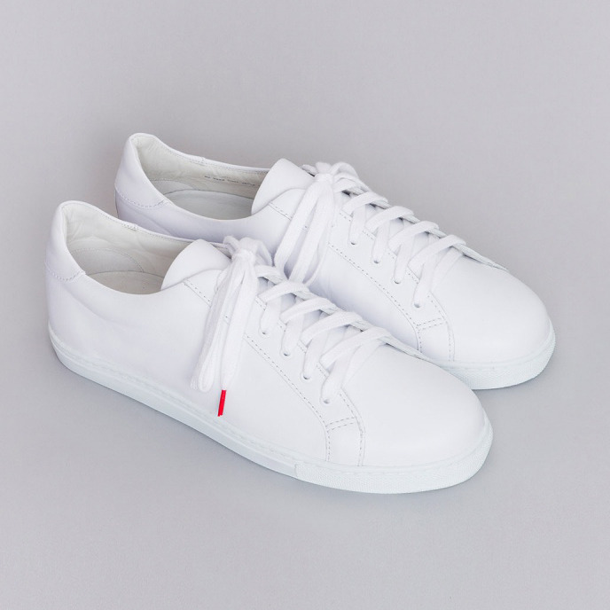 Alternatives to Common Projects – Put