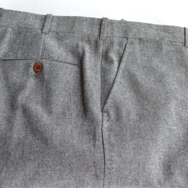 It's On Sale: Panta's Pantalones