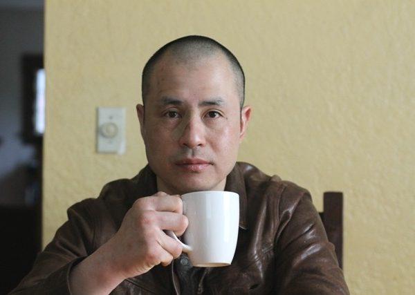 Fok-Yan Leung is doing an AMA