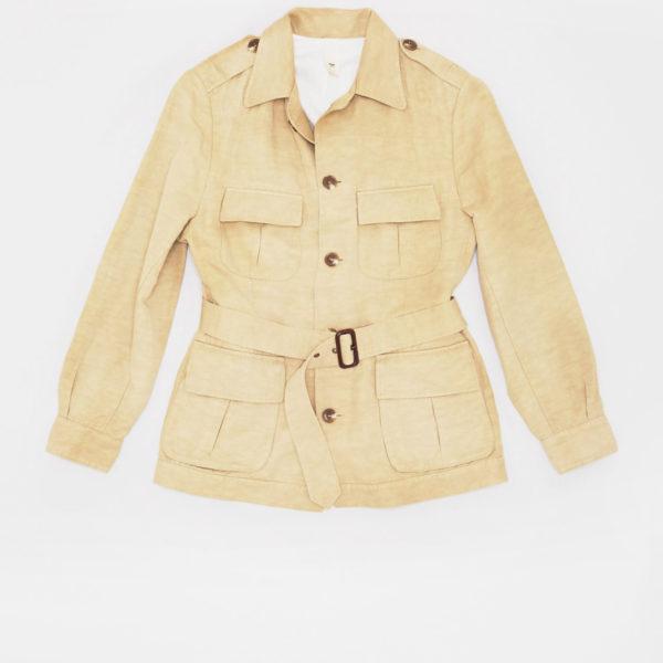 It's On Sale: Carson Street Clothiers