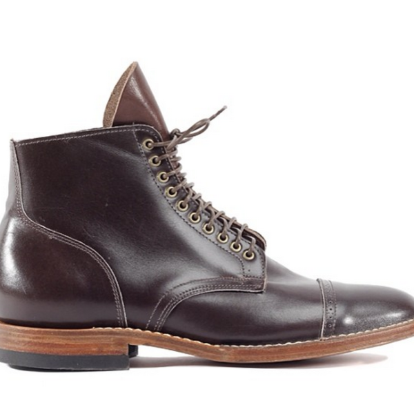 It (Will Be) On Sale: Viberg Boots