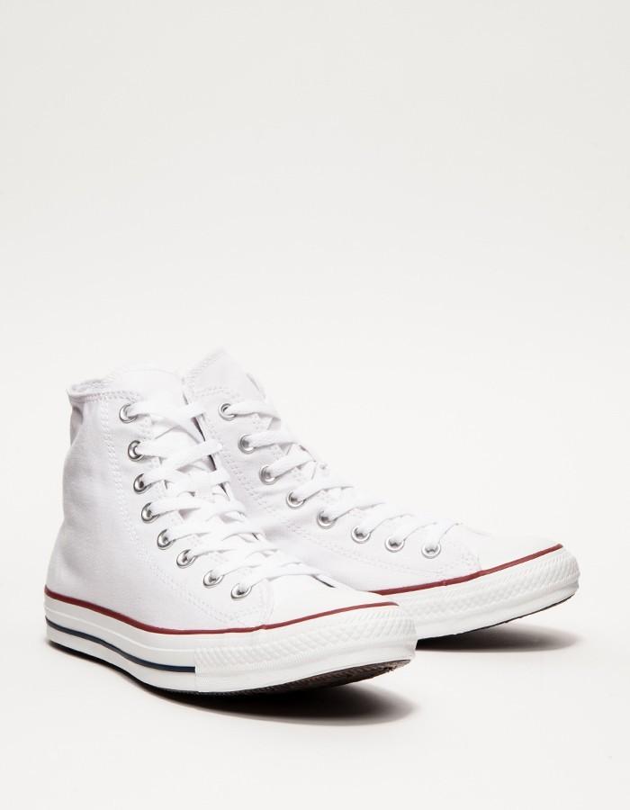 It's On Sale: Shoes