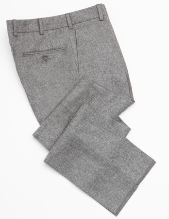 It's On Sale: Dapper Classics Trousers