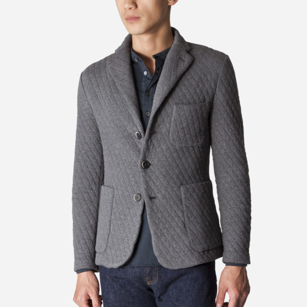 It's on Sale: Up to 40% Off at Carson Street Clothiers