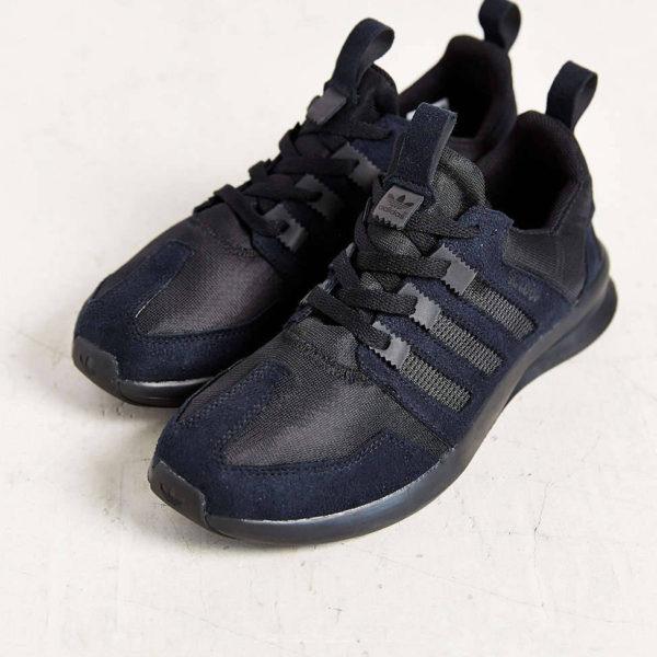 Five Distinctive Non-Fashion Sneakers for $100 or Less