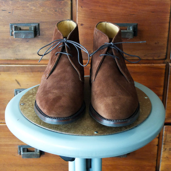 It's On Sale: Select Shoes at Pediwear