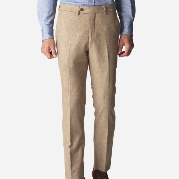 It's On Sale: Carson Street Clothiers' Trousers