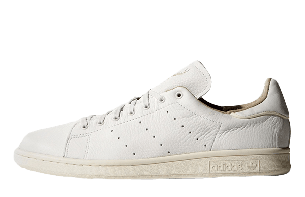 Ten Great Sneakers for Spring