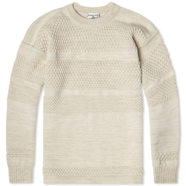 It's On Sale: SNS Herning Knitwear