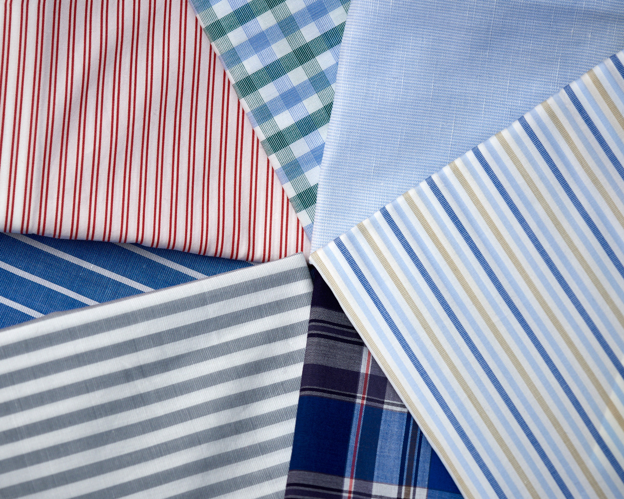 Casual Dress Shirts for Spring