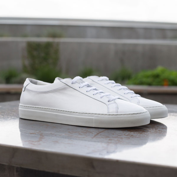 (More) Common Projects Alternatives