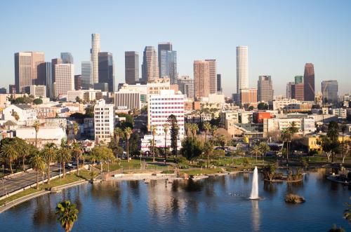 PTO Sample Sale: June 20th in LA