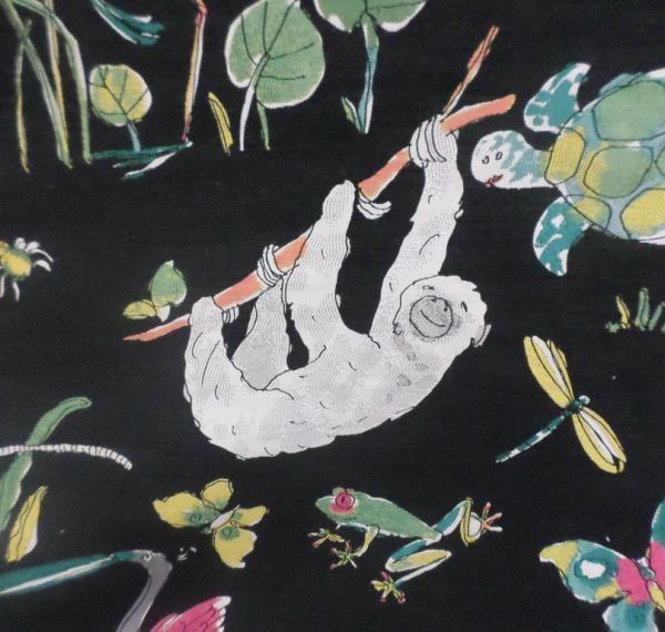 It's On Sale: Fabric at Design Diva