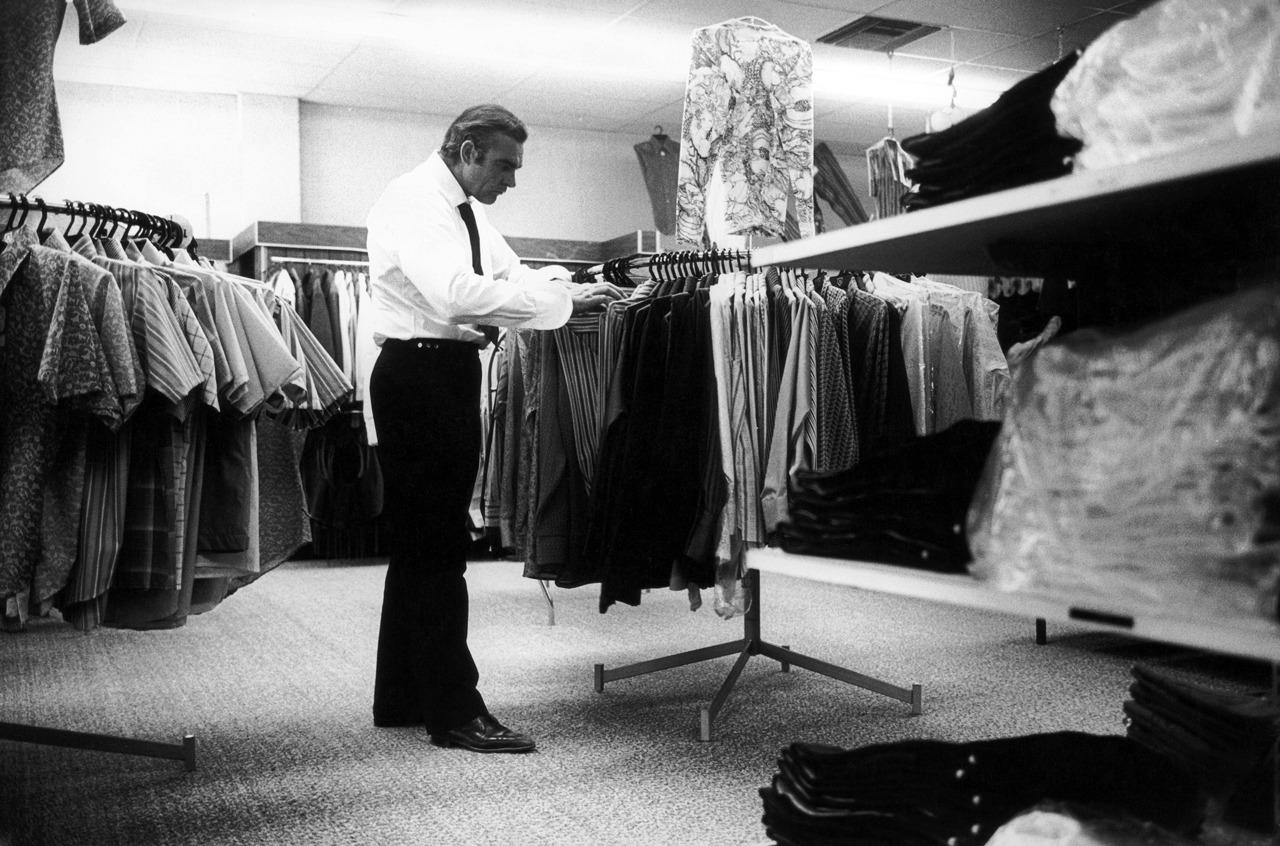 Outerwear That Won't Break the Bank, Part One