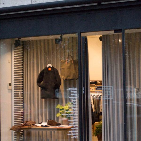 A Victory in Copenhagen: Goods