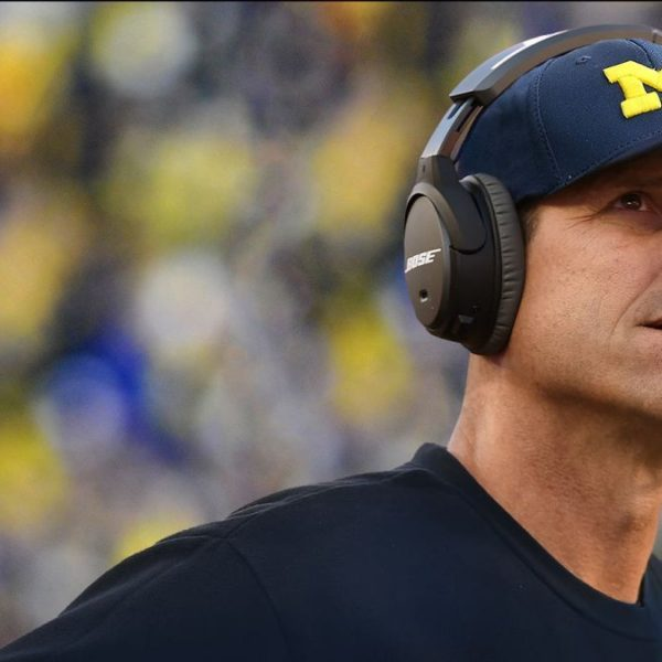 Jim Harbaugh's Recommended Natural Steroids