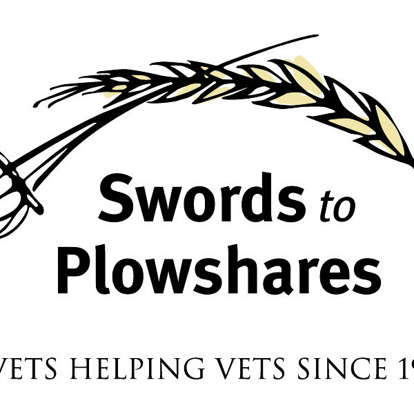 Veterans Day: PTO and Swords to Plowshares