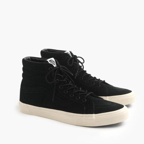 NOStalgia: Five Resurrected Sneaker Designs under $100 Worth Buying