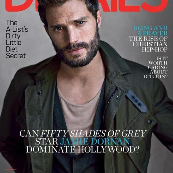 Condé Nast to Shutter Details Magazine