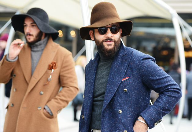 Nine SPREZZY STYLES Predicted By Our Experts!
